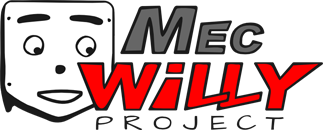 MecWilly Project
