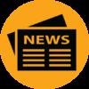 news icona