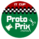scudetto protoprix gara