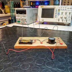 costruisci gioco mano ferma bambini laboratorio