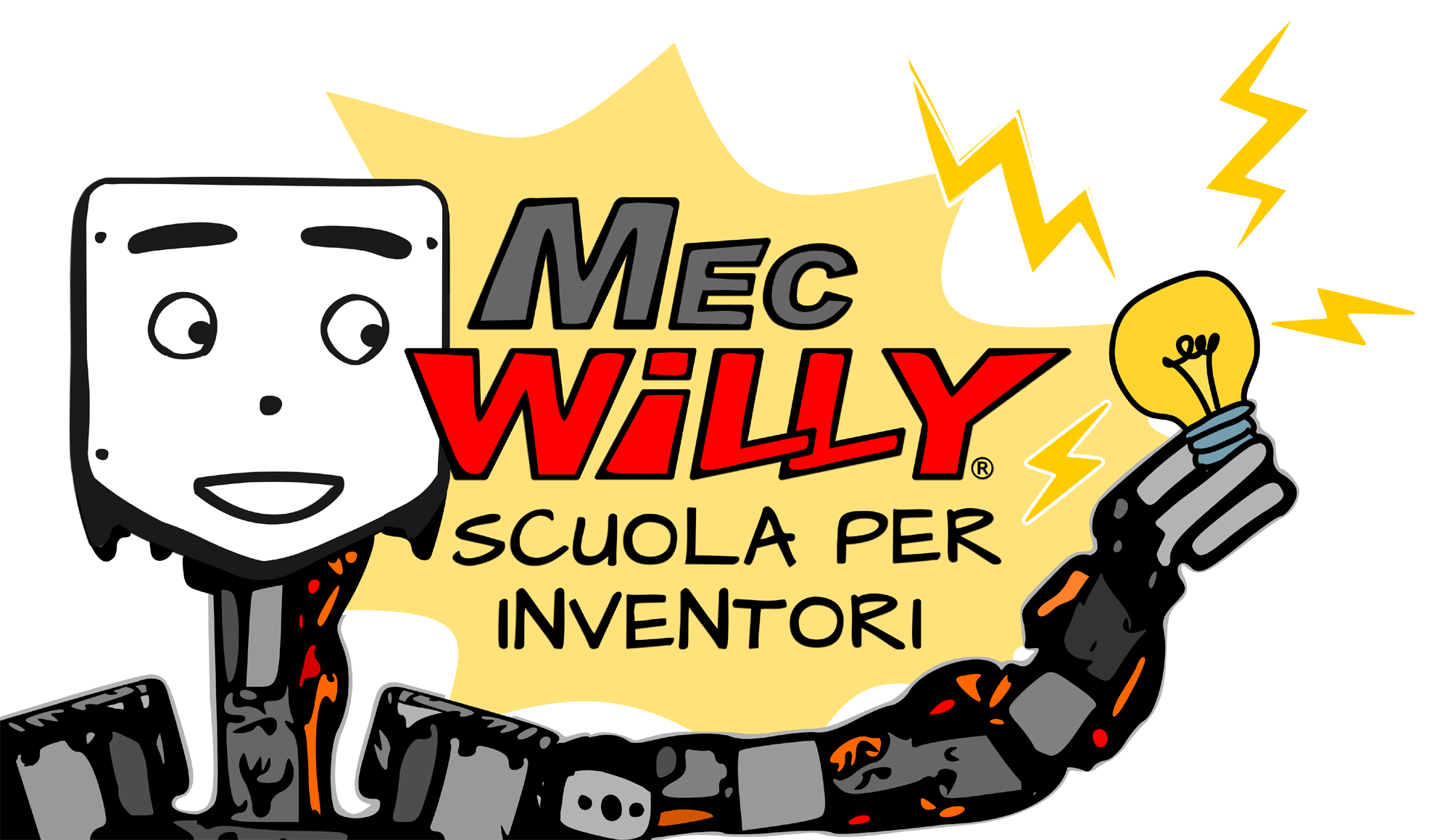 MecWilly